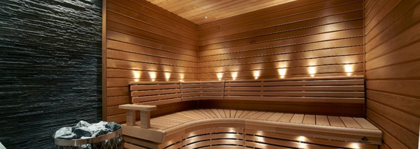 skandinavisk-badrum