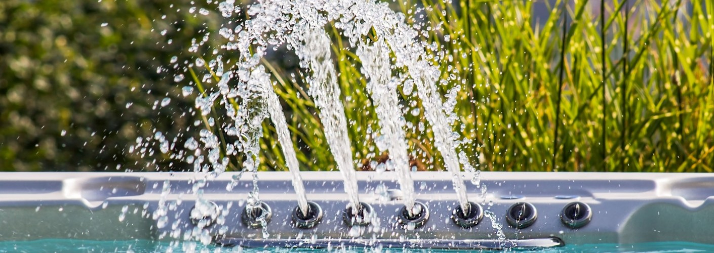 sfeer 3.hydropool
