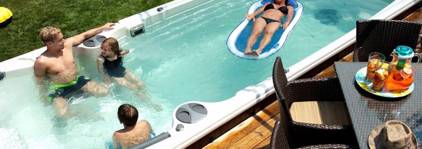 piscina-hidromasaje-8